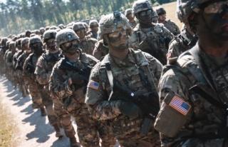 ABD, Türk ve Rus etkinliğini bastırmak için harekete...
