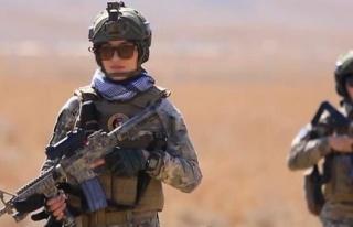 ABD ve Avrupa Birliği, Afganistan'da amirlerinin...