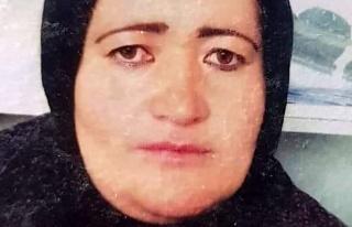 Afganistan: Taliban, hamile bir polis memurunu öldürmekle...