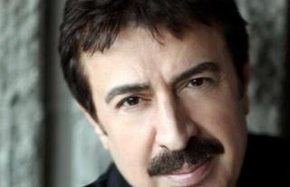 Ahmet Selçuk İlkan: Zeki Müren'i tartışmak bile...