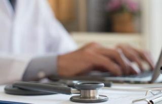 Aile hekimlerinden duyuru: Kronik hastalık raporunu...