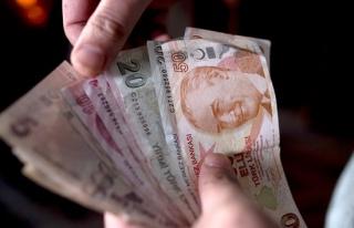 AK Partili Muş: 'Vergi ve SGK prim borçlarının...