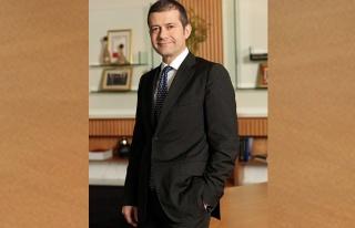 Akbank CEO'su Hakan Binbaşgil'den açıklama: 'Siber...