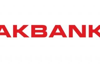 Akbank'ta ana bilgisayarlar çöktü, kullanıcılar...