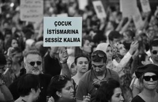 AKP'de Gençlik Kolları Başkanlığı Yapmış......