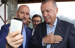 AKP'de Soylu Tartışması: '15 Milletvekili Rahatsızlıklarını...