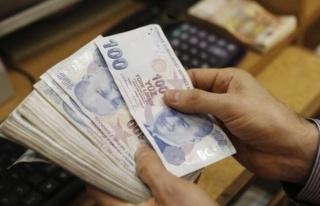 AKP Grup Başkanvekili Açıkladı: Vergi ve SGK Prim...