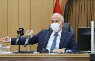 AKP'li Belediye Başkanı Gültak'tan Skandal İfadeler:...