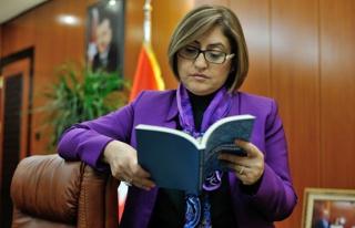 AKP'li Belediyeden Skandal Kitap İhalesi: 'Atatürk'e...
