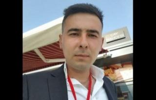 AKP'li Gençlik Kolları Başkanı: 'Hilafeti İlan...