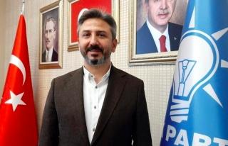 AKP Milletvekillini Kendisini Dolandırmakla Suçladı,...