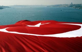 AKP'nin 'Darbe Çağrışımlı' Dediği 'Emekli Amiraller...