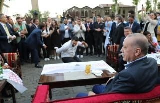 AKP'ye Yakın İsim Yazdı: 'Erdoğan, Erken Seçime...