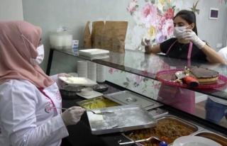 Aksaray'ın Aşıklısından Türkiye'ye örnek proje