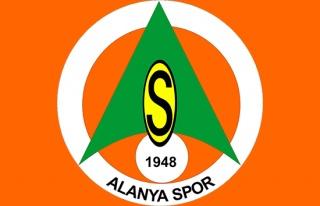 Alanyaspor'dan 2 transfer