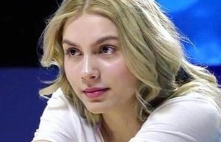 Aleyna Tilki: Aşırı kibar erkekler de cinsiyetçidir