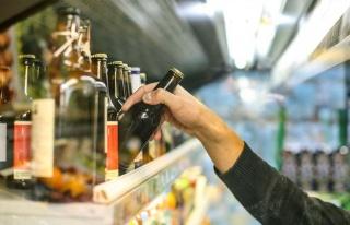 Alkol Satışı Yasağı Danıştay'a Taşındı:...