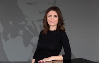 Allianz Türkiye'ye üst üste üçüncü kez 'İnsana...