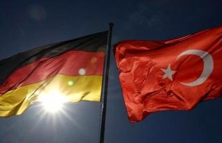 Almanya Türkiye'yi koronavirüs risk bölgesi ilan...