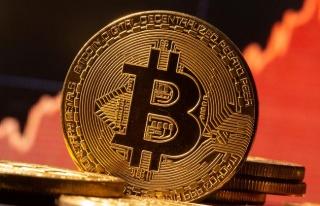 Alo Fetva Hattına Bitcoin Sorusu: Caiz mi Değil...