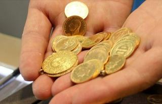Altın Bereketlendirme Dolandırıcılığı: 'Dua...