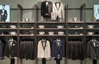 Altınyıldız Classics 191'inci mağazasını Metropol...
