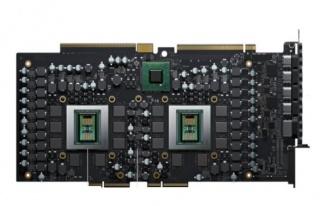 AMD'den Apple'a güç dopingi
