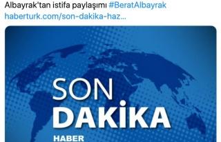 Ana Akım Medyanın 'İstifa' ile İmtihanı: Habertürk'ün...