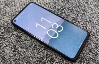 Android 12'de hayal kırıklığı mı?