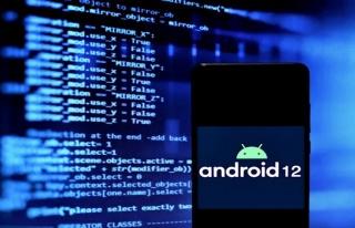 Android 12 ne zaman yayınlanacak?