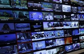 ANKA Haber Ajansı, 23 Haziran'da AA'ya Alternatif...