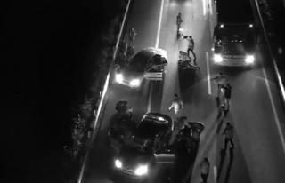 Ankara'da Silah Kaçakçılığı Operasyonu: 6 Kişi...