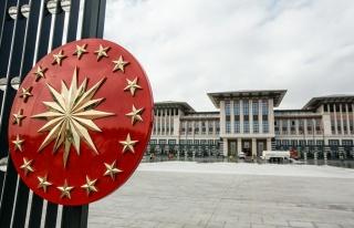 Ankara'dan İlk Biden Yorumu: Türkiye Açısından...