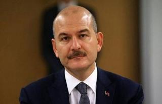 Anket: MHP Seçmeni Arasında Soylu'yu Beğenenlerin...