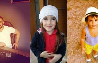 Antalya'da 4 Kişilik Aile Evde Ölü Bulundu: Siyanür...