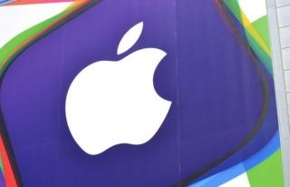 Apple'a App Store isyanı büyüyor