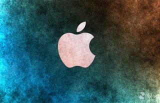Apple'dan 300 bin dolar ödül