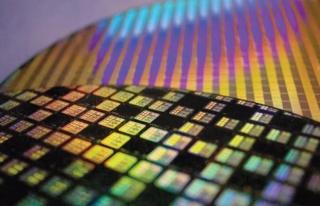 Apple ve Intel'den 3nm hamlesi