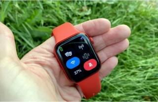 Apple Watch!a