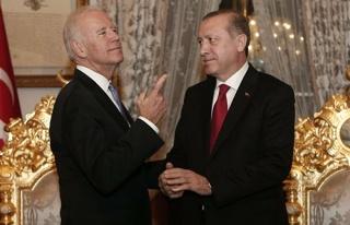 Aralarında Kim Jong-un ve Erdoğan da Var: Biden'ın...