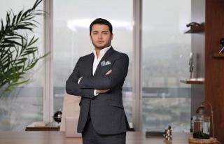 Arnavutluk'ta Thodex Operasyonu: Faruk Fatih Özer'in...