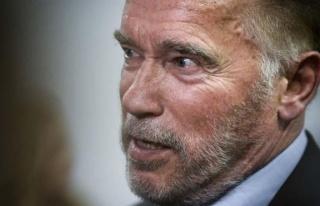 Arnold Schwarzenegger corona virüsü ile mücadeleye...