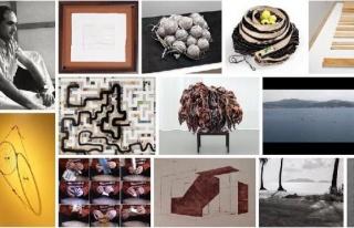 Arter'den Dünya Müzeler Günü'nde online sergiler