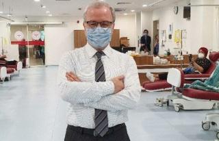 Aşı kanser hastalarını koruyor mu? Bu çalışmayla...