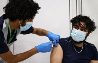 Aşıların koruma süreleri karşılaştırıldı......