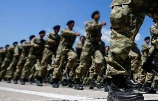 Askerlik işlemleri e-Devlet'ten yapılabilecek