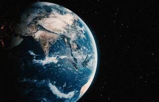 Astronotları bekleyen büyük tehlike