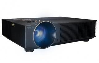 ASUS, ProArt Projector A1'i duyurdu