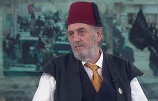 Atatürk ve Cumhuriyet Karşıtlığı ile Tanınan...
