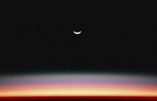 Avrupa Uzay Ajansı, Ay'daki ilk kolonilerin nasıl...